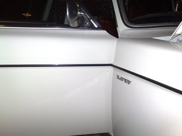 Volvo 245 California (FuncCrew) Low