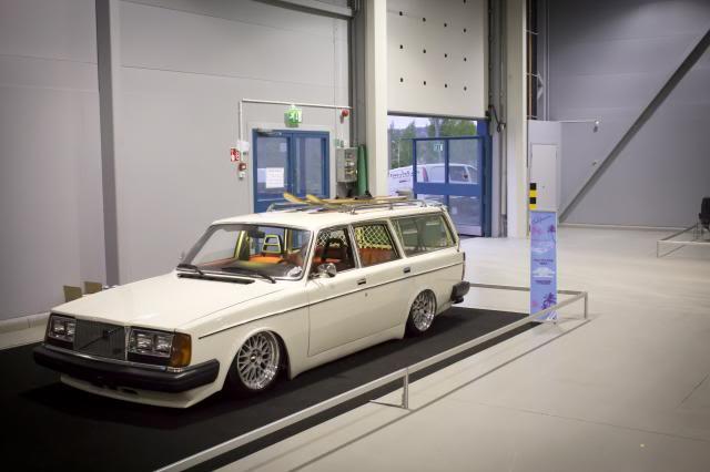 Volvo 245 California (FuncCrew) - Sivu 3 Ready4Show_zps56c8218e