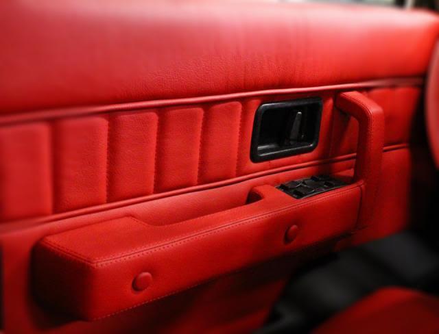 Volvo 245 California (FuncCrew) - Sivu 2 Sisusta2pieniMod_zps52d70f16