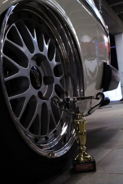 Volvo 245 California (FuncCrew) - Sivu 3 Stance_zps95352fdf