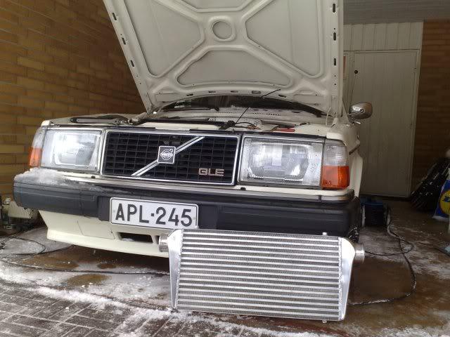 Volvo 245 California (FuncCrew) Vlij-1