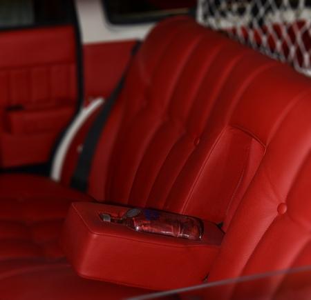 Volvo 245 California (FuncCrew) - Sivu 2 NIK_0331ModPien_zpsddd4cd8d