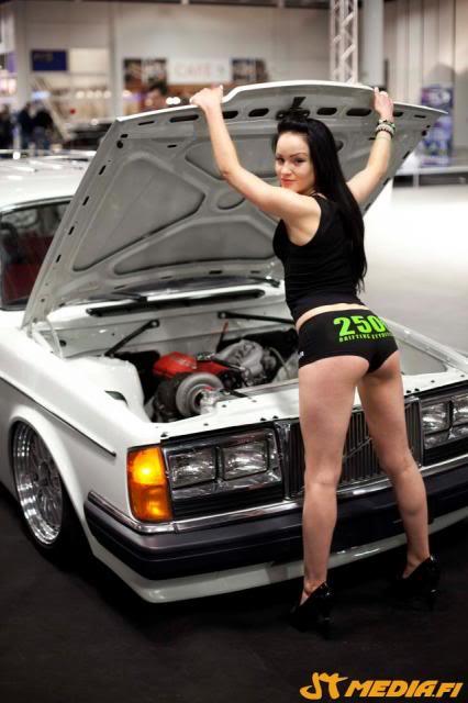 Volvo 245 California (FuncCrew) - Sivu 2 575797_10151416298538020_1893673098_n_zps6a585c03