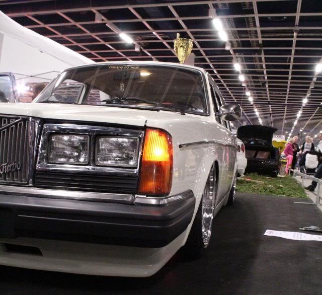 Volvo 245 California (FuncCrew) IMG_2000Mod_zps850b178b