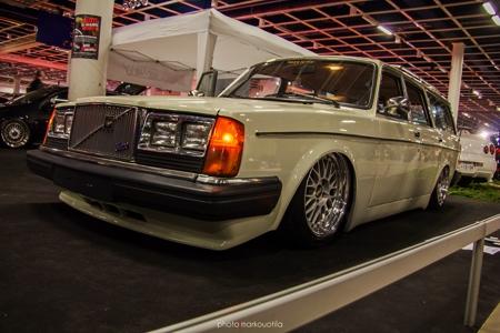 Volvo 245 California (FuncCrew) - Sivu 2 IMG_6351Pien_zps55c5d2f1