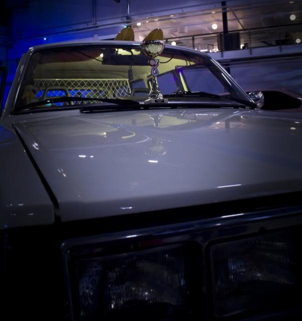 Volvo 245 California (FuncCrew) - Sivu 3 Pokaali_zps6b432217