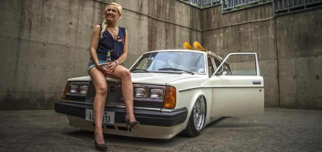 Volvo 245 California (FuncCrew) - Sivu 3 _MG_9436_zps7086fa20