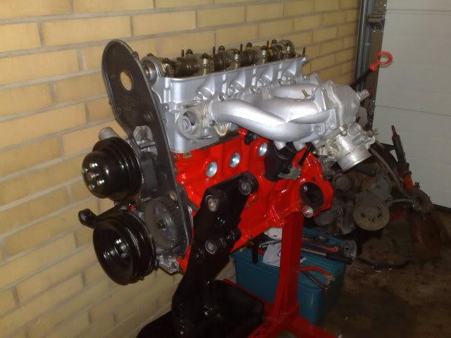 Volvo 245 California (FuncCrew) 060320102549
