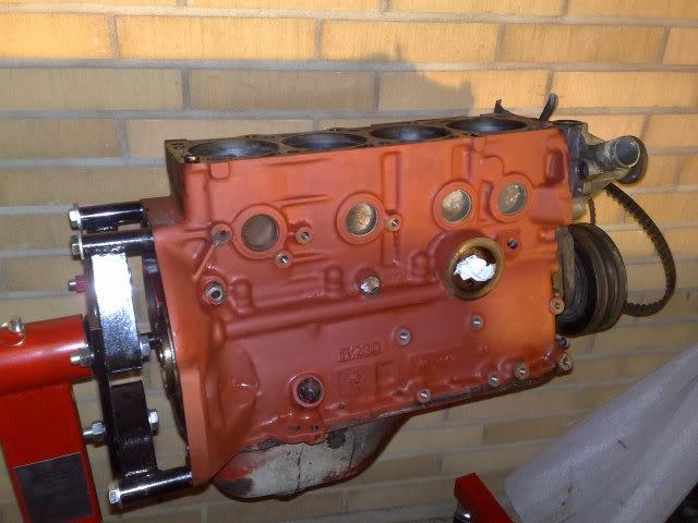 Volvo 245 California (FuncCrew) 160220102408