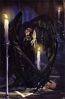 Members  Interesting Avatars - wow !! Reapers-Ritual-Poster-C10105144
