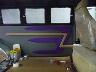 67 Savannah Bus - Page 2 BusDec2011008sm