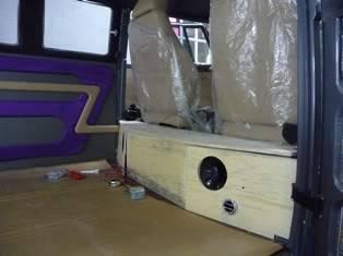 67 Savannah Bus - Page 2 BusDec2011009sm