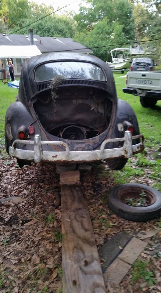 1958 Beetle  (Project58) E8018555-B7E0-4045-AB85-329EBCF353BE_zpst5hjbgnx
