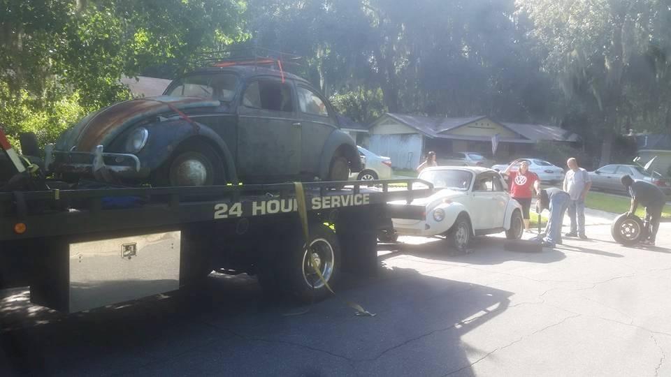 1958 Beetle  (Project58) F27B20AA-D130-436C-BC9F-023998BBE3E7_zpszusjdgki