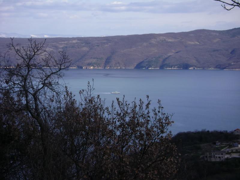 Katamarani Judita, Karolina, Novalja, Dubravka - Page 2 DSC03312