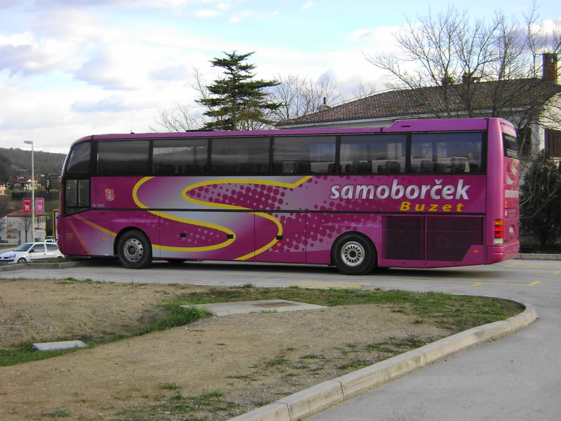Samoborček i Autoturist DSC03442