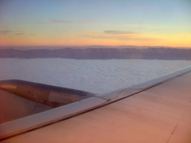 Slike iz zraka DSC05014