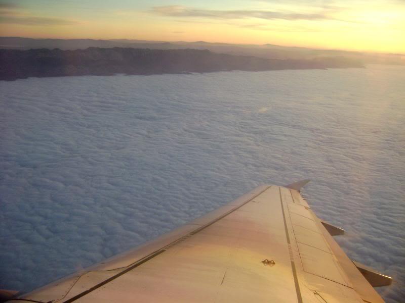 Slike iz zraka DSC05015
