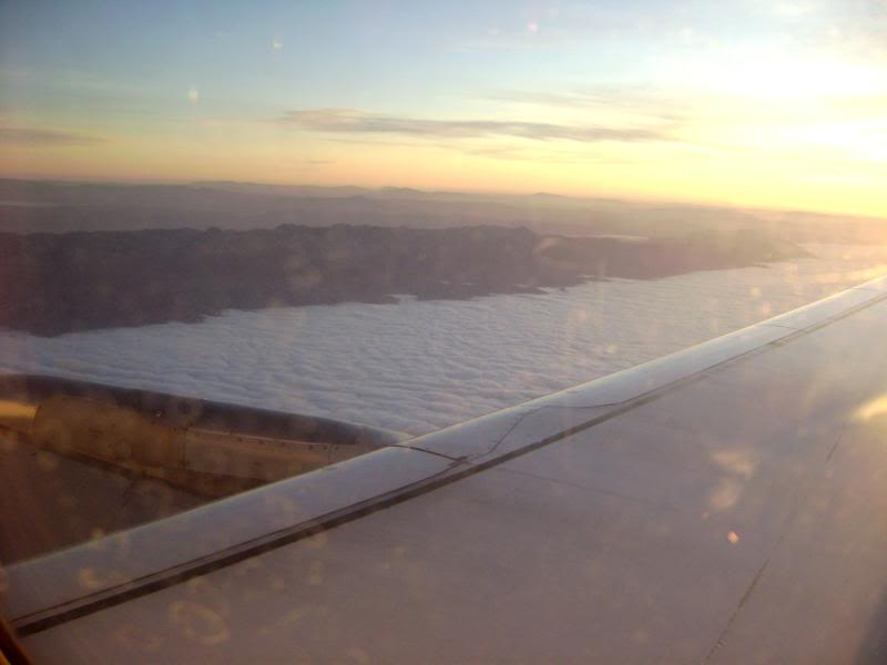 Slike iz zraka DSC05016