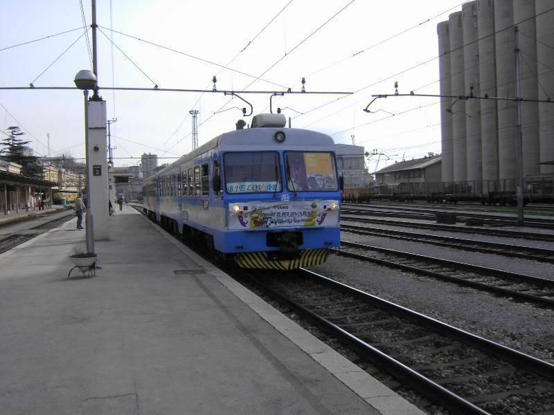 Maškarani vlak 2009 DSC03597