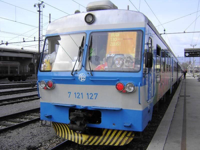 Maškarani vlak 2009 DSC03598