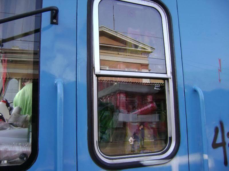 Maškarani vlak 2009 DSC03600