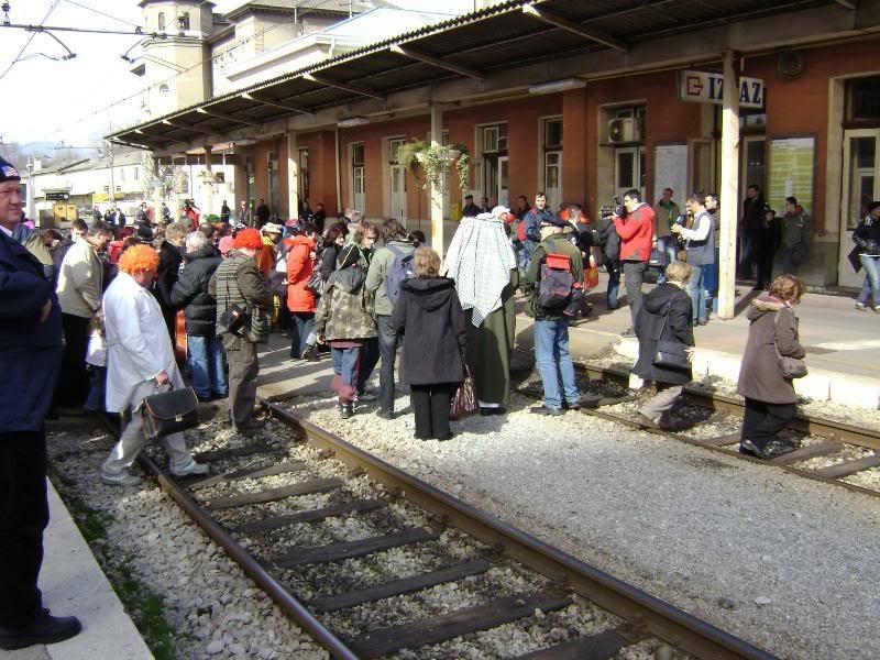 Maškarani vlak 2009 DSC03603