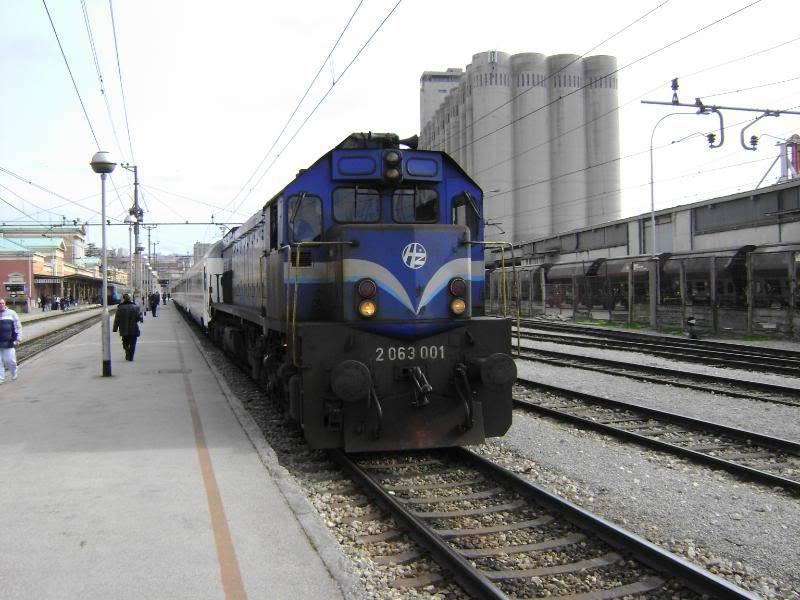 Maškarani vlak 2009 DSC03658