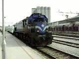 Maškarani vlak 2009 Th_MOV03659