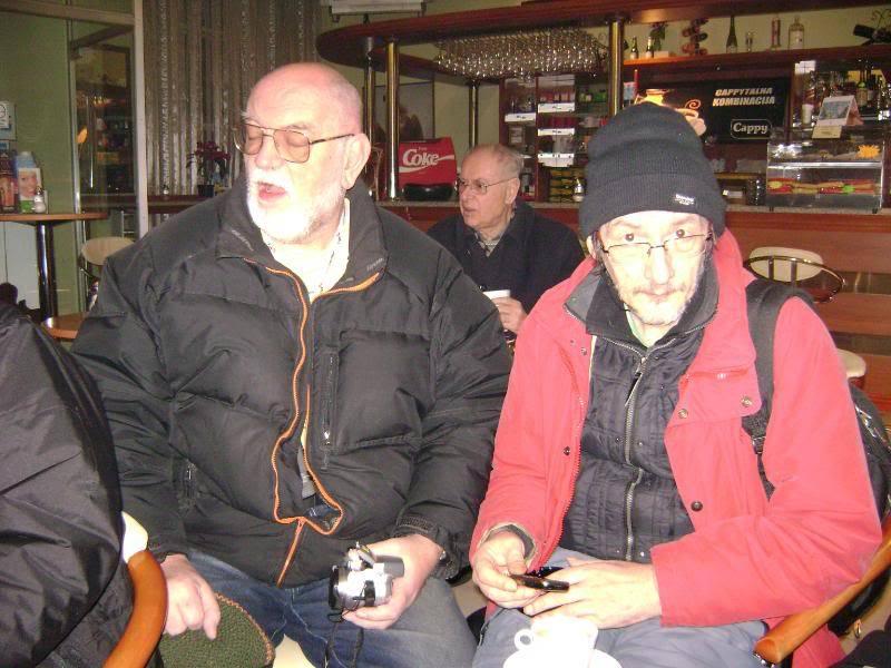 Druženje u Cresu 24.01.2010. DSC05948