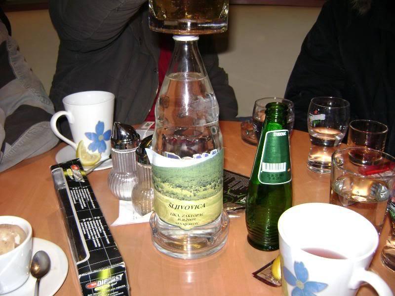 Druženje u Cresu 24.01.2010. DSC05949