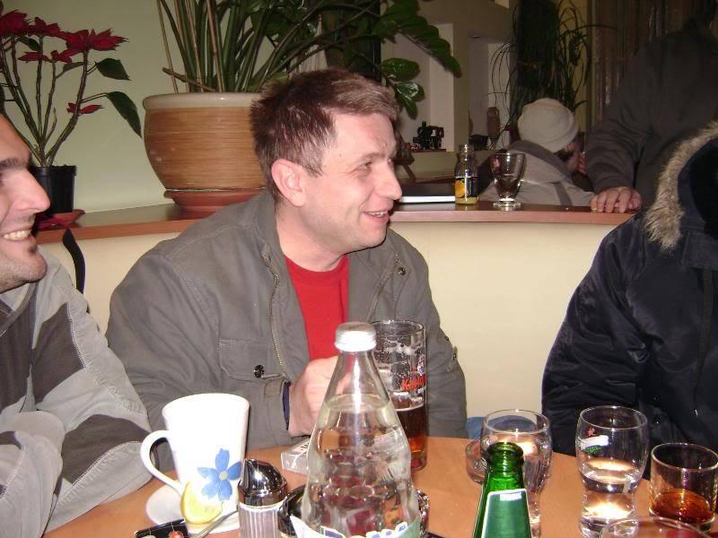 Druženje u Cresu 24.01.2010. DSC05950