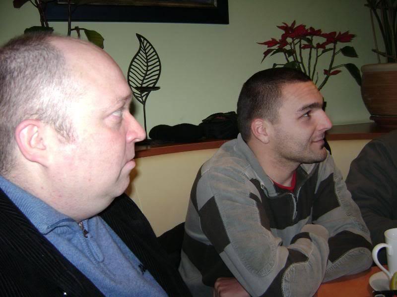 Druženje u Cresu 24.01.2010. DSC05951