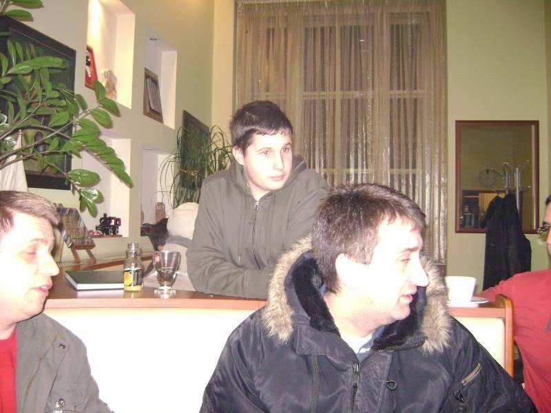 Druženje u Cresu 24.01.2010. DSC05952