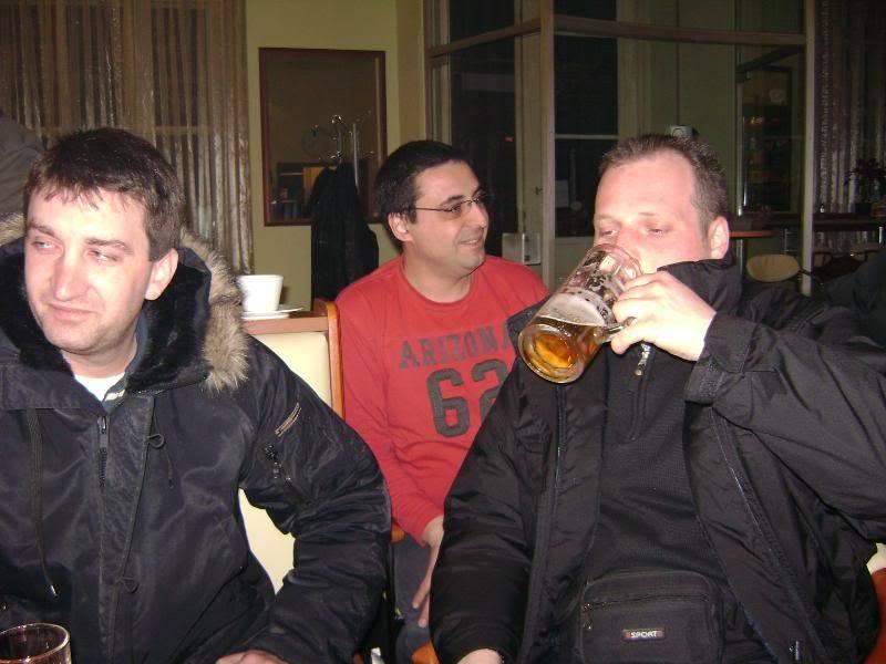 Druženje u Cresu 24.01.2010. DSC05953