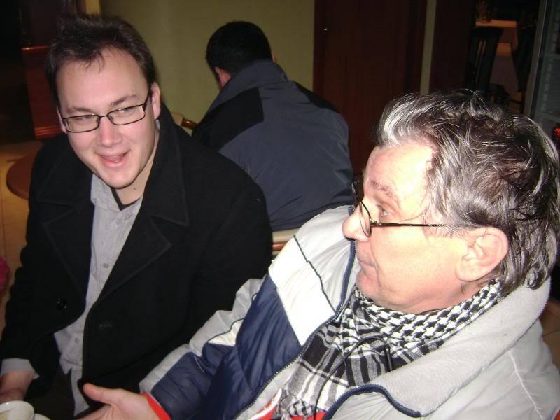 Druženje u Cresu 24.01.2010. DSC05954
