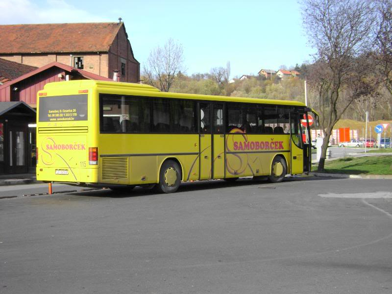 Samoborček i Autoturist Picture012