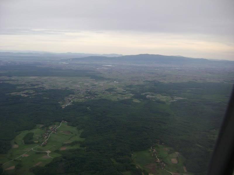 Slike iz zraka DSC06294-1