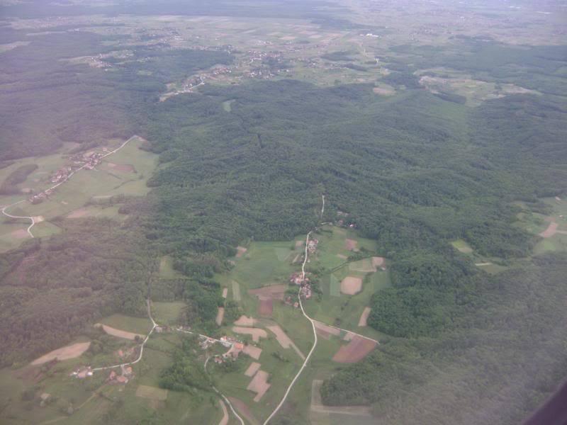Slike iz zraka DSC06295-1