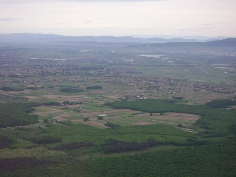 Slike iz zraka DSC06296-1