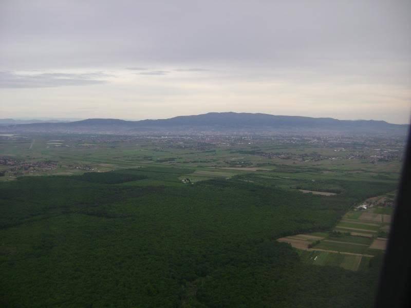 Slike iz zraka DSC06297-1