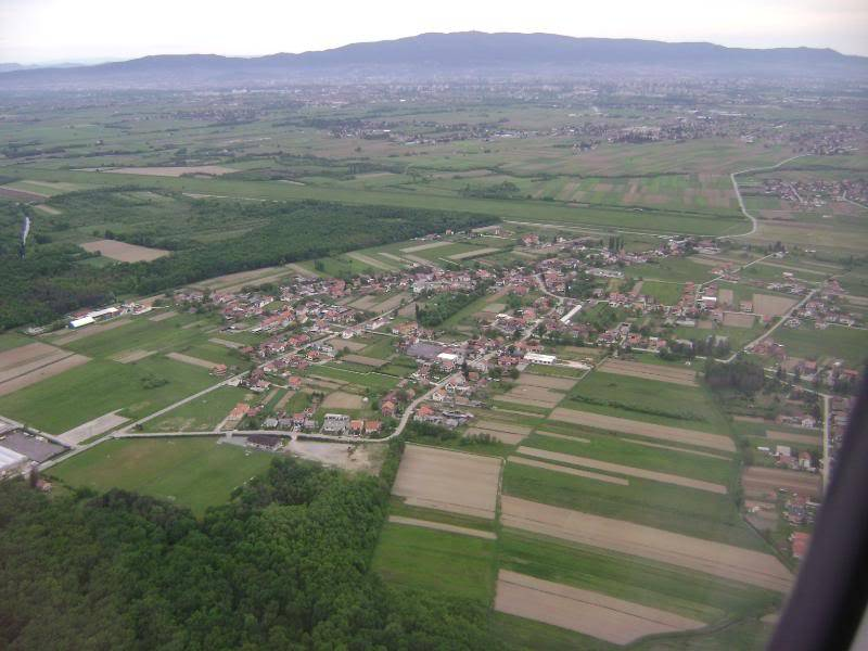 Slike iz zraka DSC06298-1