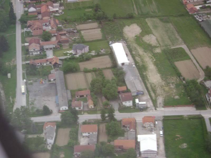 Slike iz zraka DSC06299-1