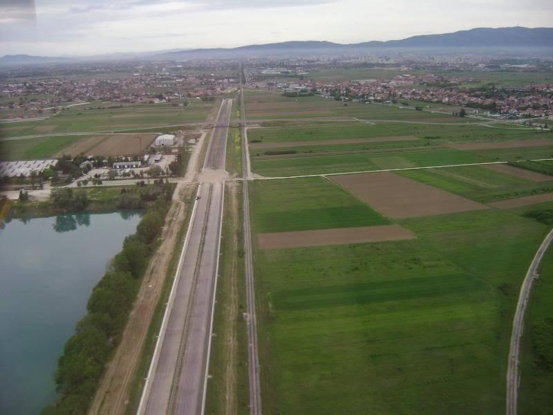Slike iz zraka DSC06302-1