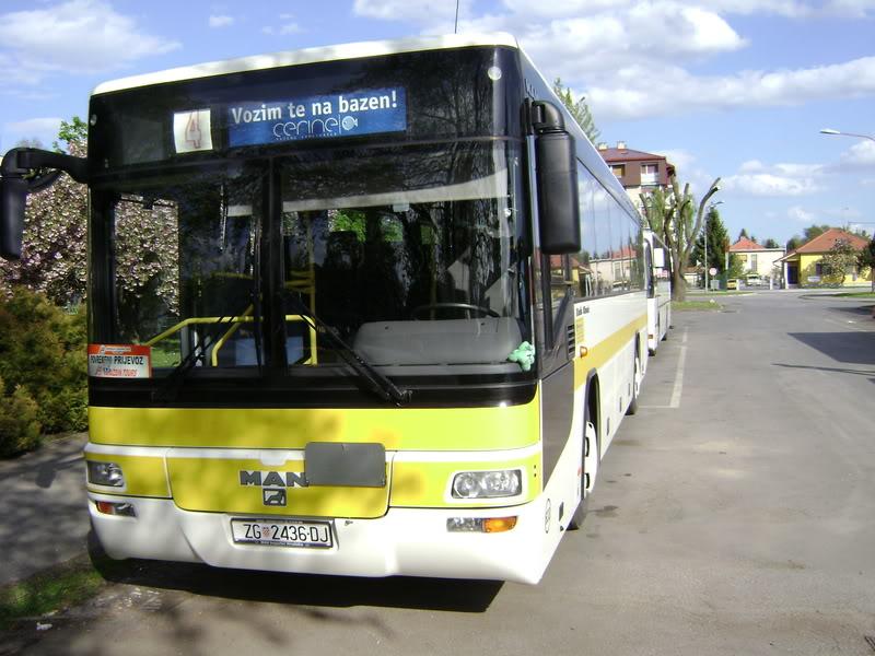 AP Varaždin (slike) Autobusirabac005