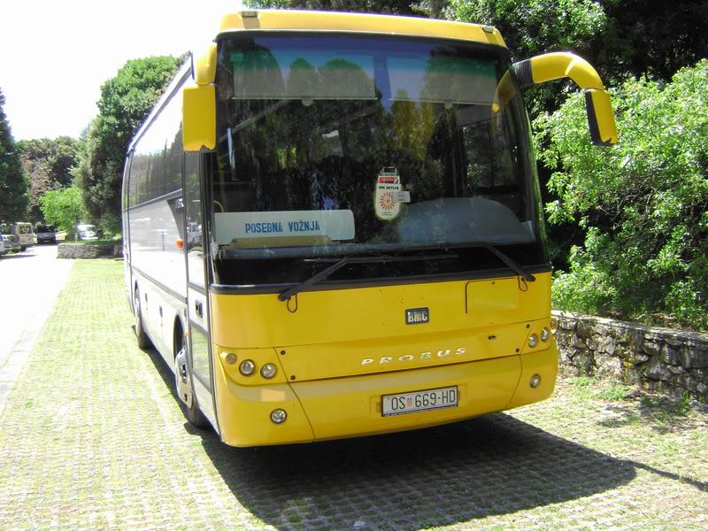 GPP Osijek -fotke Bussvibanj08026