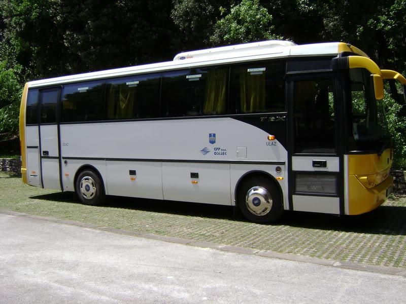GPP Osijek -fotke Bussvibanj08027