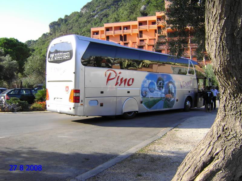 Pino Viaggi Picture012