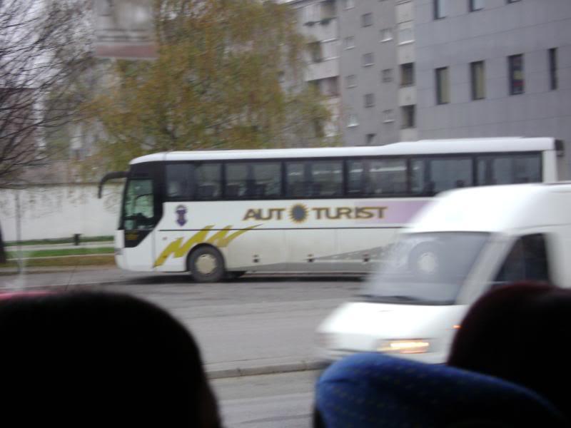 Samoborček i Autoturist Picture020