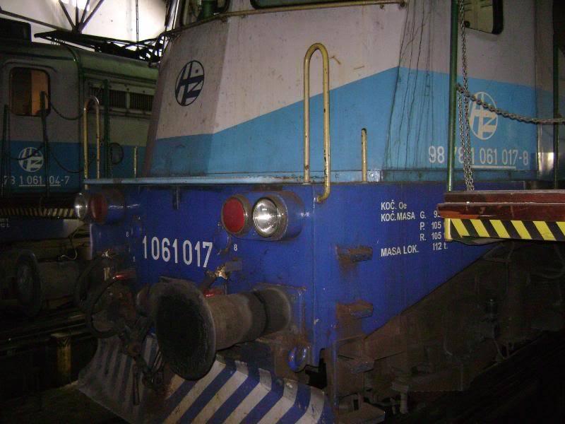 Inicijativa izrade baze podataka i fotografija 362/1061 lokomotiva - Page 2 Picture089